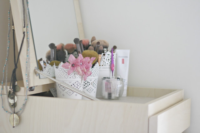 home-decor-blog-post-blogger-beauty-storage