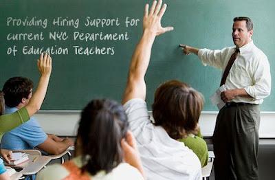Guru Berkualitas
