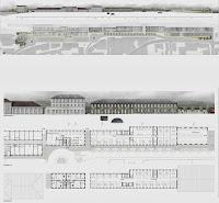 11-Antonio-Citterio-Patricia-Viel-and-C+S-Architects-Win-SAMS-STA-competition