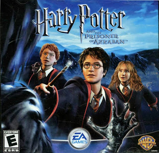 Harry+Potter+And+The+Prisoner+of+Azkaban Download Harry Potter And The Prisoner of Azkaban PC Full Version