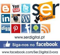 Social Media por: