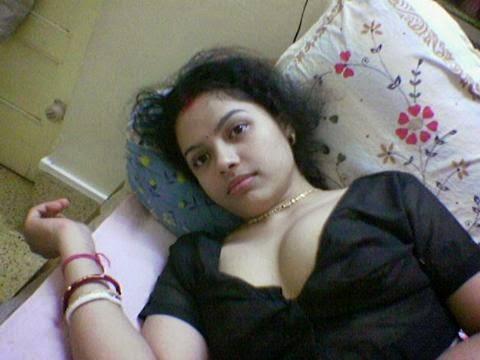 Bangla choda chudir golpo kobita - 2 10