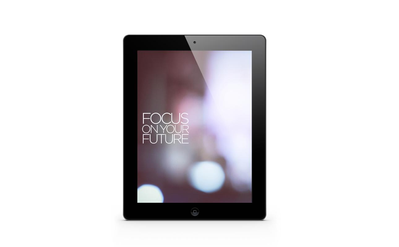 http://4.bp.blogspot.com/-gCGumqOw3Oc/UX0tJqxNKuI/AAAAAAAACU4/qMesK1GI9uI/s1600/Jururekamphoto-Wallpaper-Focus-Future-iPad-Sample.jpg