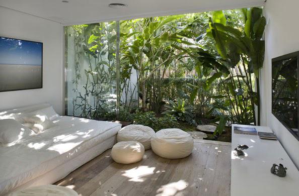 deck jardim copacabana:hoje trazemos imagens de jardins de inverno para inspiração.