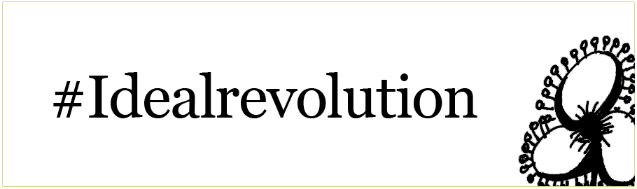 Idealrevolution