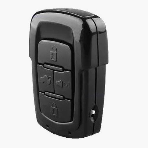Installer cl de voiture distance android telecharger - Telecharger open office gratuit pour tablette android ...