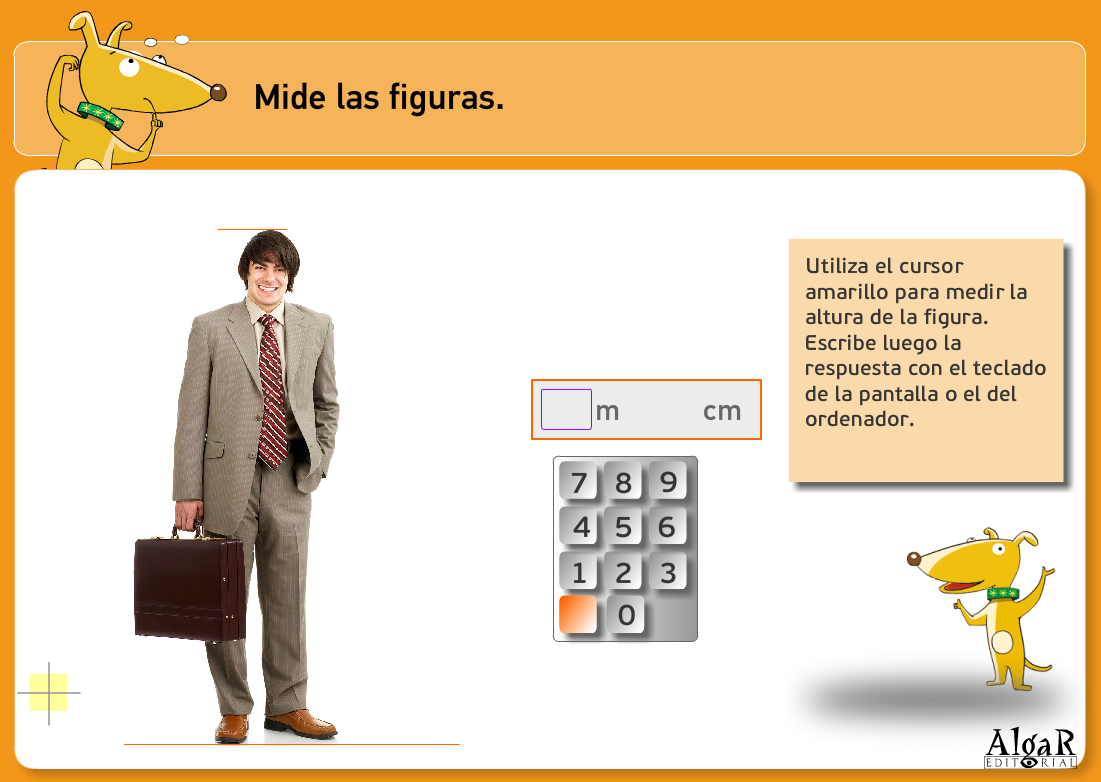 http://www.primerodecarlos.com/TERCERO_PRIMARIA/archivos/actividades_capicua_tercero/2/medida_longitud.swf