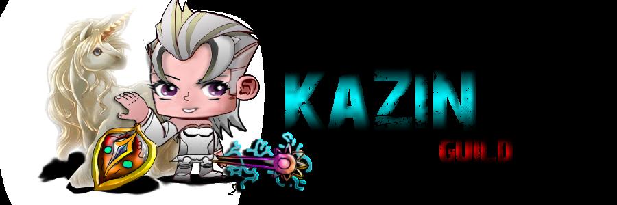 Star Destiny - G U 1 L D 4 - FM-KaZiN