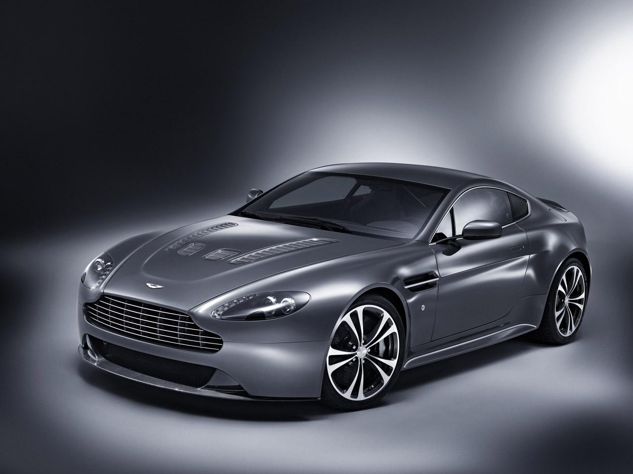 UK Auto Cars: Free Download Cars New Desktop Wallpapers 2012