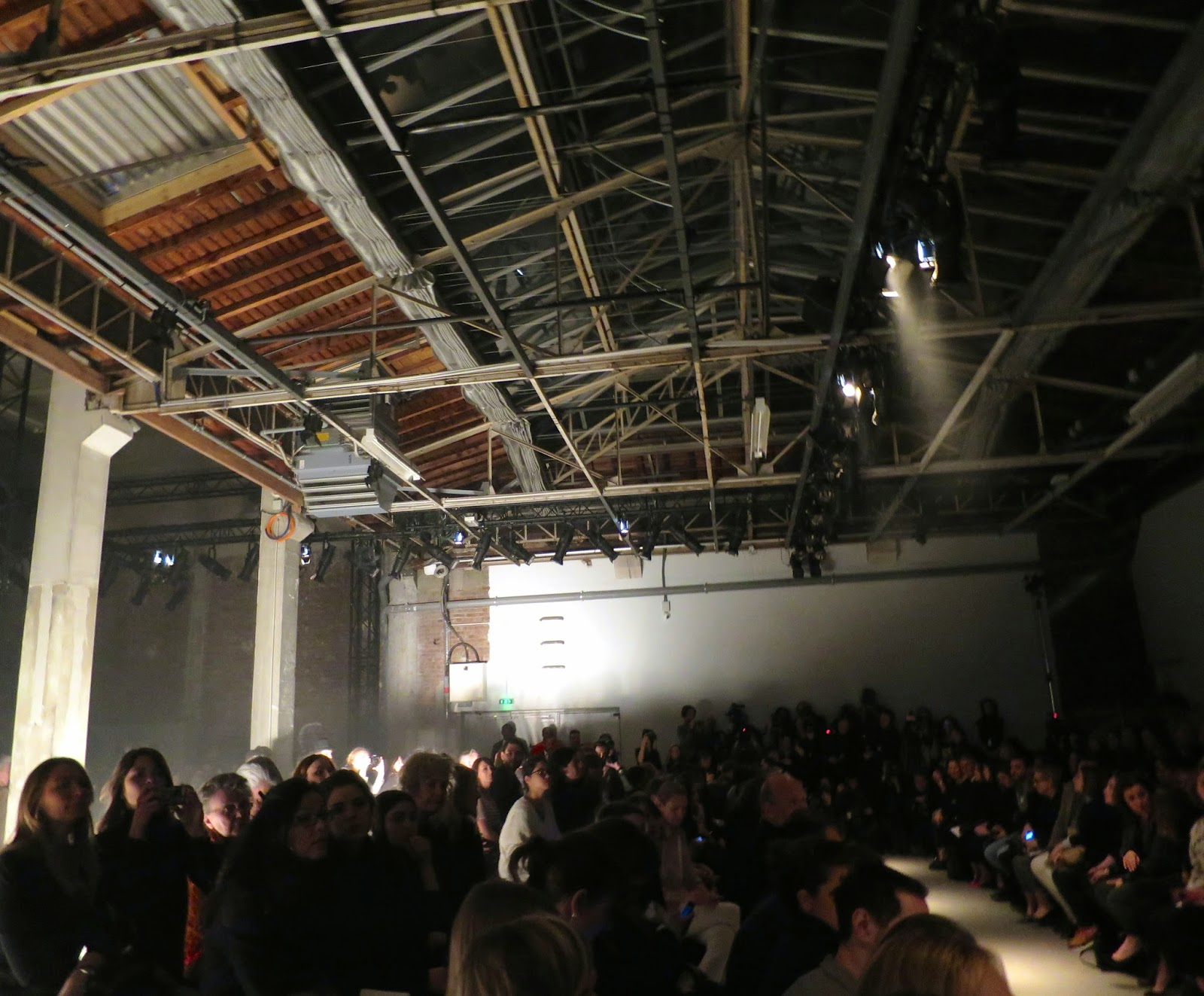 International luxury consulting rabih kayrouz fashion designer anne de c - Maison de tokyo paris ...