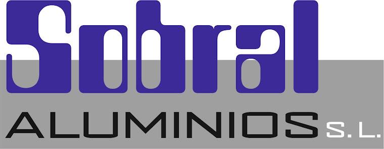 Aluminios Sobral S.L.