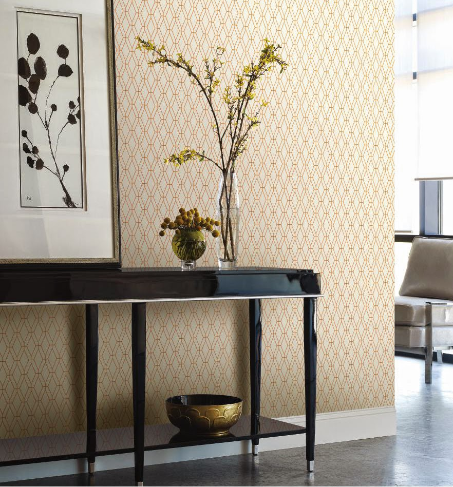 https://www.wallcoveringsforless.com/shoppingcart/prodlist1.CFM?page=_prod_detail.cfm&product_id=44666&startrow=13&search=ashford%20geo&pagereturn=_search.cfm