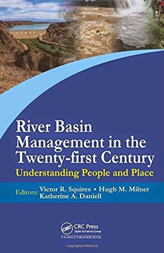 http://www.kingcheapebooks.com/2014/10/river-basin-management-in-twenty-first.html