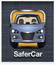 nhtsa safercar app