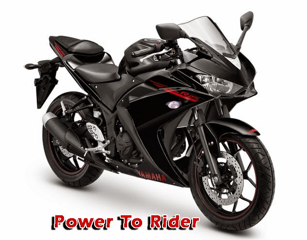 Yamaha YZF R25 Upcoming bike in India black version Yamaha YZF R25 Upcoming bike in India black version Yamaha YZF R25 Upcoming bike in India black version Yamaha YZF R25 Upcoming bike in India black version Yamaha YZF R25 Upcoming bike in India black version Yamaha YZF R25 Upcoming bike in India black version Yamaha YZF R25 Upcoming bike in India black version Yamaha YZF R25 Upcoming bike in India black version Yamaha YZF R25 Upcoming bike in India black version Yamaha YZF R25 Upcoming bike in India black version Yamaha YZF R25 Upcoming bike in India black version Yamaha YZF R25 Upcoming bike in India black version Yamaha YZF R25 Upcoming bike in India black version Yamaha YZF R25 Upcoming bike in India black version Yamaha YZF R25 Upcoming bike in India black version Yamaha YZF R25 Upcoming bike in India black version Yamaha YZF R25 Upcoming bike in India black version Yamaha YZF R25 Upcoming bike in India black version Yamaha YZF R25 Upcoming bike in India black version Yamaha YZF R25 Upcoming bike in India black version Yamaha YZF R25 Upcoming bike in India black version