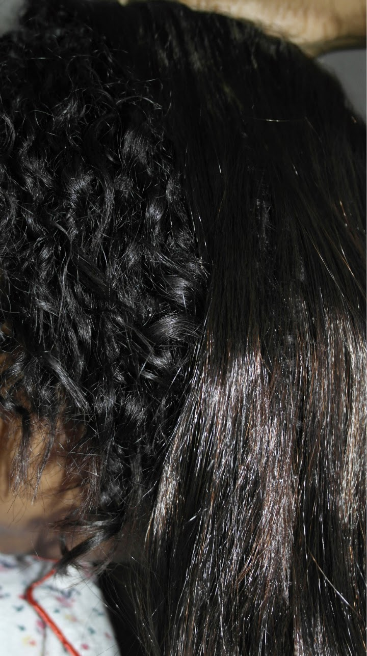 tdprablz-tudo-para-beleza-apliques-sinteticos-fibra-japonesa-1