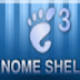 12 New Best Gnome Shell Themes For Ubuntu 11.10/12.04
