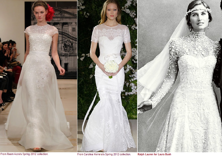 Orthodox Jewish Wedding Wedding Dresses With Sleeves Are Popular Again