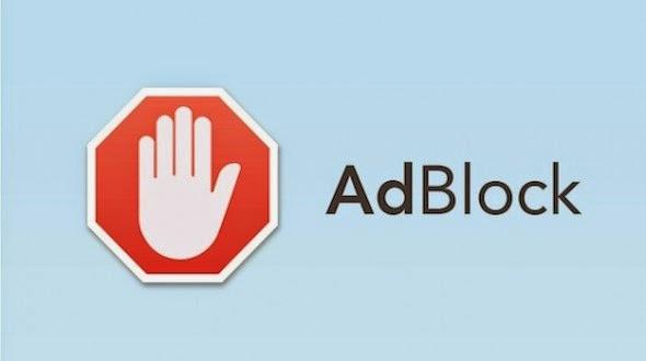 جوجل، مايكروسوفت و أمازون يدفعون من أجل الإلتفاف على Adblock Plus