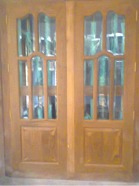 Kerala Style Carpenter Works And Designs Wooden Window