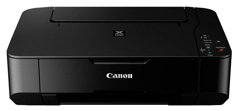 cara mengatasi error code e03 canon mp287  error code 006 printer canon mp258 error code e05 canon mp258