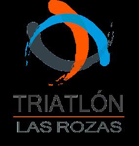 MI CLUB: TRIATLÓN LAS ROZAS