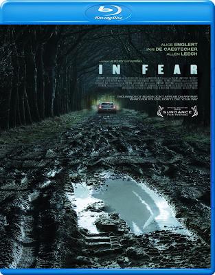 in fear 2013 720p espanol subtitulado In Fear (2013) 720p Español Subtitulado