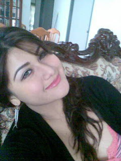college girls, collgirls, Pakistani Local Cute Girls,pakistani desi girls, sweet pakistani girls, pakistani hot girls, hot pakifacebbok girls, stani, karachi girls, hot lahore girls, girls pakistan,