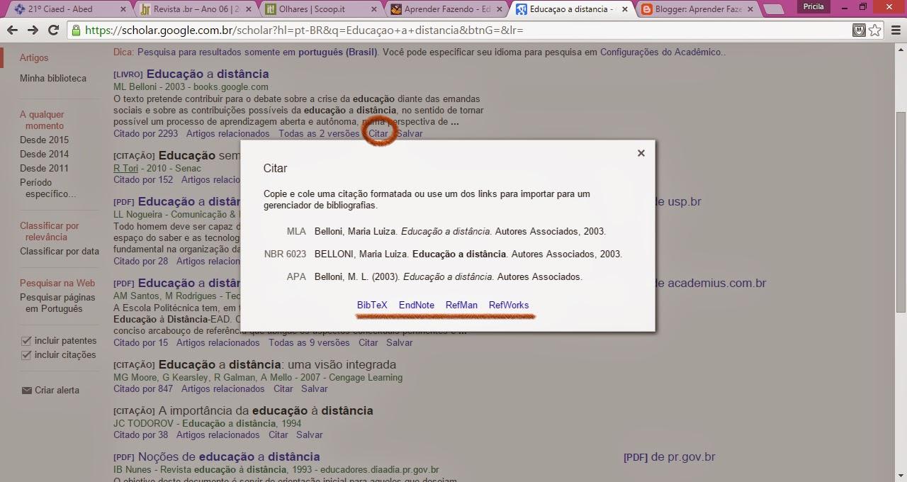 http://fazereaprender.ceres.pro.br/