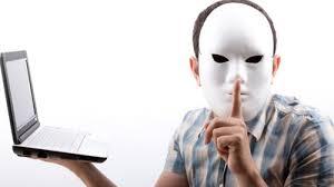 VPN change votre adresse IP
