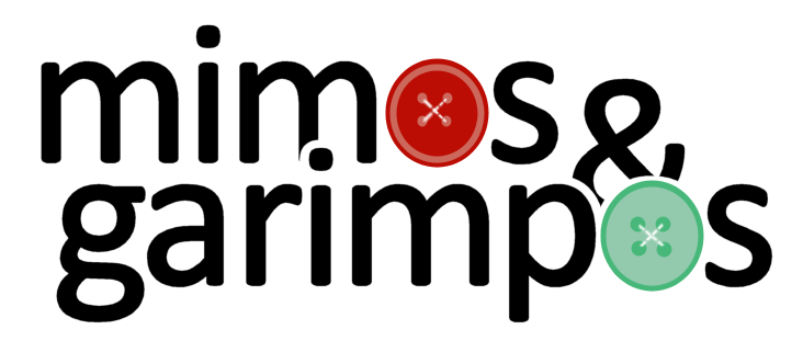 Mimos & Garimpos