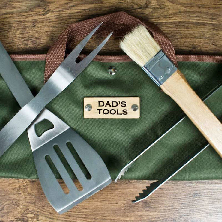 fathers-day-gift-ideas-funny-barbacue-tools