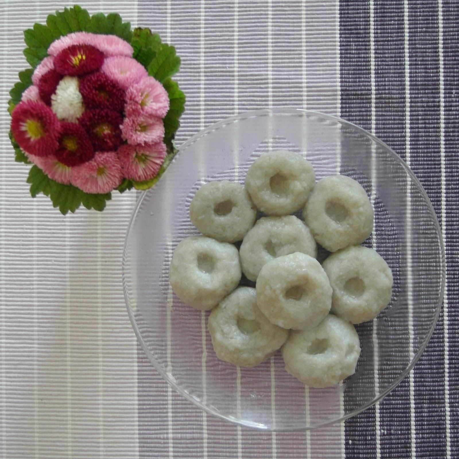 Kuchnia Z Wyrakiem Slunske Kluski Corne Przepis Na Czarne Kluski