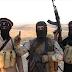 Daesh se prepara para lanzar ataques simultáneos contra Europa