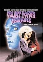 Yorga, el Vampiro (1970).