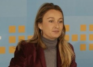 Andrea Fabra, ¿'defensora' de los parados, o azote de la oposición?