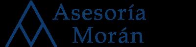 Asesoría Marbella | PRESUPUESTO GRATIS