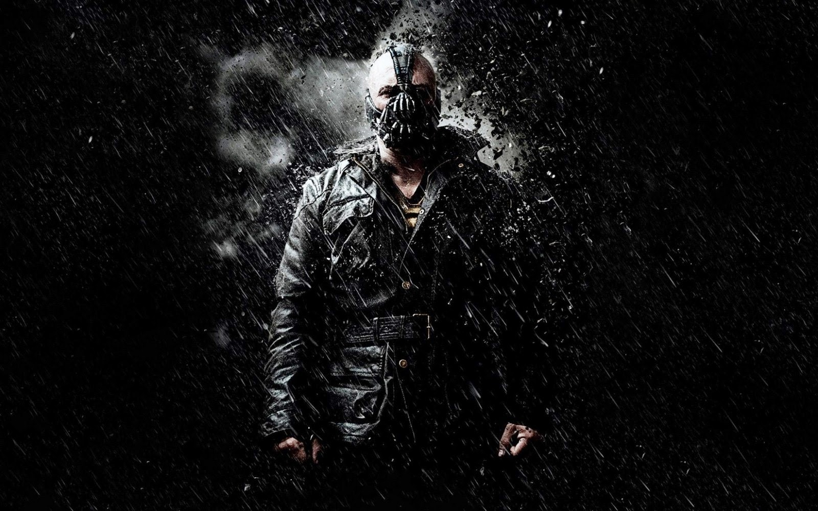 bane the dark knight rises legend superhero comics hd desktop