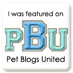 PBU MEMBER