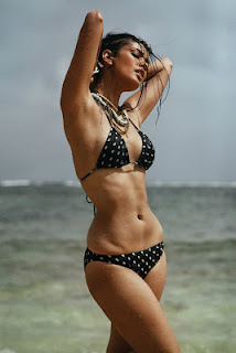Megan Young, Miss World Philippines 2013 winner
