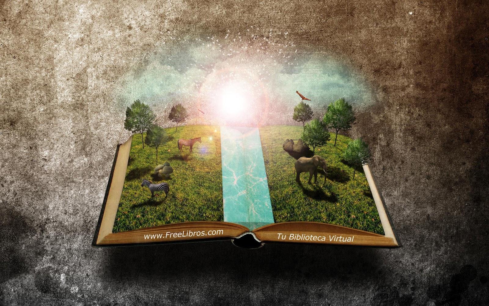 http://4.bp.blogspot.com/-gCaWciH1vlM/UGTKooVNmGI/AAAAAAAAAC4/SHaaZLsbh3E/s1600/Wallpapers+Free+Libros.jpg