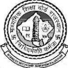 Rajasthan Board 12th Supplementary Result 2013