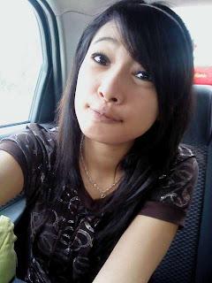 Malay women   Tudung melayu budak KLCC melayu bogel.com
