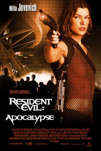 evil apocalypse filme resident evil degeneração filme resident evil