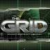 10 killer TIPs membuat PORTFOLIO dari the GRID
