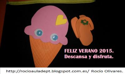 http://rocioauladept.blogspot.com.es/2015/06/final-de-curso.html#comment-form
