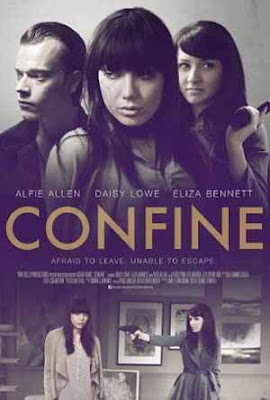 Confine (2013) DVDRip cupux-movie.com