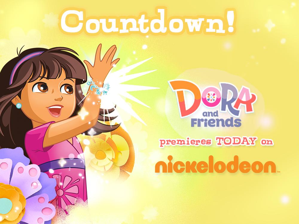 Dora and diego having sex