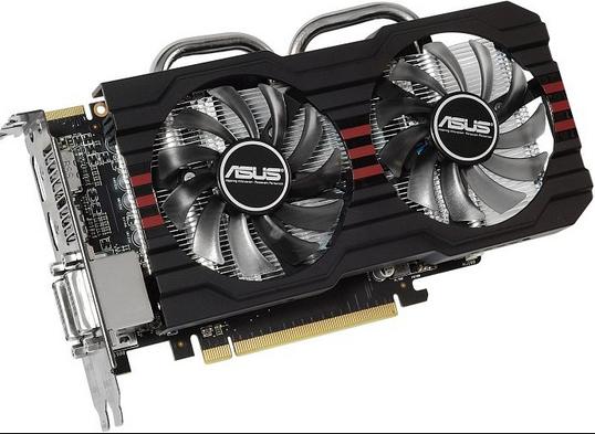 DAFTAR HARGA AMD -PCI EXPRESS