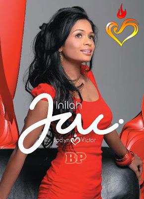 Juri_Indonesian_Idol_Jaclyn_Victor_1